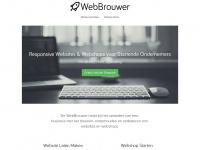 webbrouwer.com
