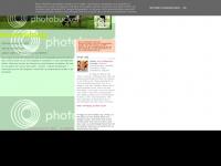boerenblog