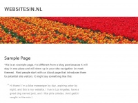 websitesin.nl