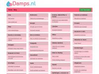 Damps | damps.nl | Domein te koop | domeindump.nl