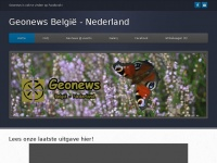 geonewsbene.com