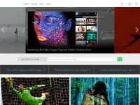 Gettyimages.no - Stock Photography, Royalty-Free Photos & The Latest News Pictures | Getty Images