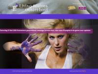 livingstatuesoosterhout.nl