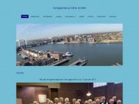 schipperskoorebenvloed.nl