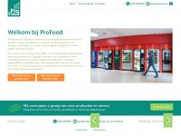 profood.nl