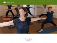 yogabest.nl