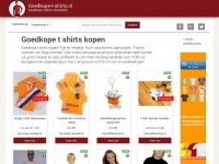 goedkope-t-shirts.nl