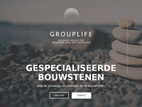 grouplife.nl