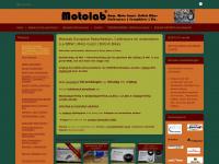 motolab.nl