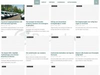 Rodedoos.nl - Content marketing is zeer veelzijdig • Rodedoos