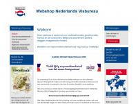 webshop-visbureau.nl