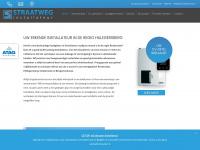 straatweginstallateur.nl