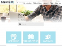 knowly.nl
