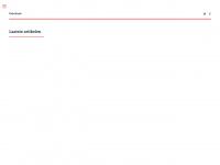 rabovr.nl