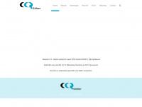 cq-software.nl