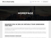 3dvirtueletour.nl