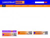 langstraatmedia.nl