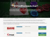 onlineblackjack.live