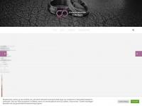kinderbruidsmodeinderegio.nl
