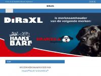 Diraxl.nl - DiRaXL