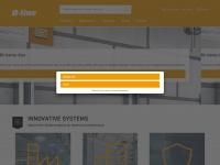 O-line.co.za - Homepage
