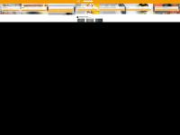 Obo.be - Homepage