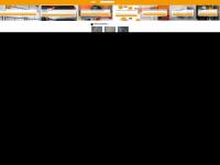 Obo.hu - Homepage