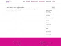 spoor-mediation.nl