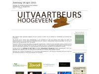 Uitvaartbeurs-hoogeveen.nl - Uitvaartbeurs Hoogeveen - Home