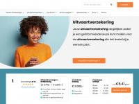 uitvaartverzekeringen.net