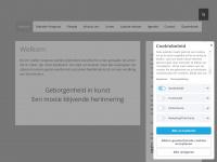 urn-atelier.nl