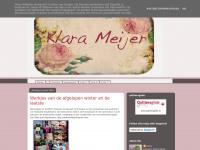 klarameijer.blogspot.com