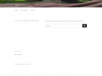 Improves.nu - IMproves | …omdat het beter kan…