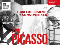picasso-bruges.be