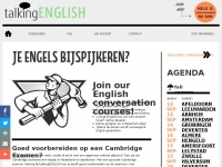 talkingenglish.nl