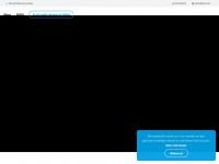 BEND CRM, Meer met Microsoft Dynamics CRM