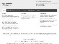apkdepolder.com