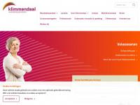 klimmendaal.nl