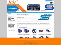 Siliconenslangen.nl - Siliconenslangen - Siliconeslangen - siliconen slangen - siliconen bochten - silicone bochten