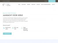 Service4hair.nl - Service 4 Hair - Uw Persoonlijke Kapper Aan Huis