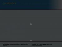 de-klaver.nl