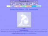 traumahulp.com