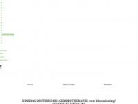 Bioshop Klimop Boseind 25 Neerpelt  – bioshop.neerpelt@virusfree.be – tel 011 644 288            – ON 0808957531