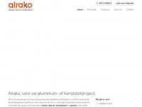 alrako.nl