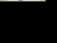 Nextmatters.nl - Next Matters - Home