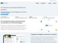 IEX Media