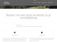 wisdomtravellers.com