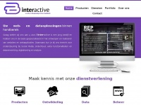 b-interactive.nl
