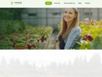 Tuinslang kopen bij de grootste expert online