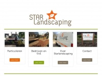 starlandscaping.nl